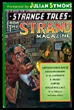 Strange Tales from the Strand Magazine