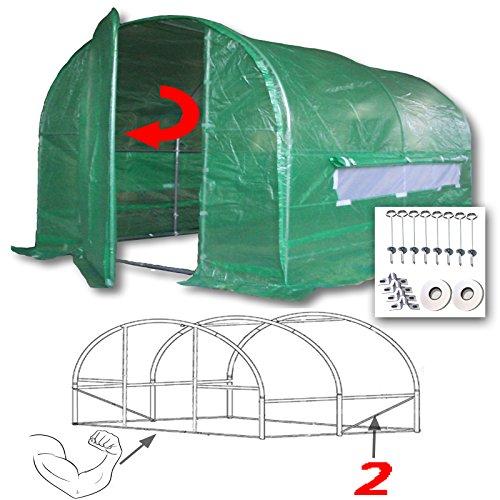 3-formati-il-piu-robusto-nel-suo-genere-con-piu-sostegni-interni-di-qualsiasi-serra-simile-presente-