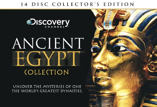 discovery-channel-ancient-egypt-14-disc-collection-dvd-import-anglais