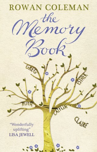 the-memory-book