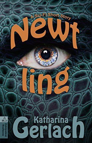 Newtling-cover