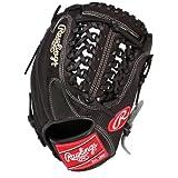 Rawlings Heart of the Hide Pro Mesh 11.5-inch Baseball Glove (PRO204DM) by Rawlings