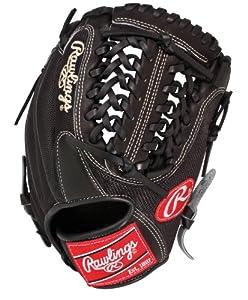 Buy Rawlings Heart of the Hide Pro Mesh 11.5-inch Baseball Glove (PRO204DM) by Rawlings