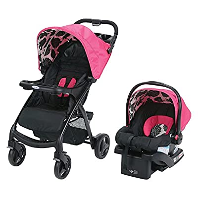 Graco Verb Travel System by Graco that we recomend personally.