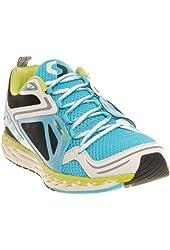 Scott Women's MK4+ Athletic Shoes