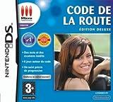 echange, troc Code la route - édition deluxe