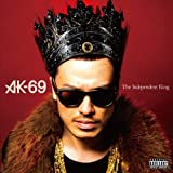 THE INDEPENDENT KING(初回生産限定盤)