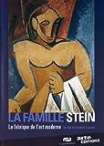 echange, troc La famille Stein