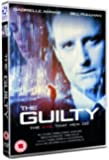 The Guilty [DVD]