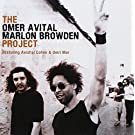 The Omer Avital - Marlon Browden Project