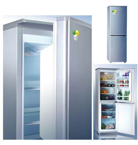 Chest freezer cozy 2013 this freezer is fitted with an energy saving device which enables optimum energy efficiency they are low maintenance eco friendly they have a long fandeluxe Image collections