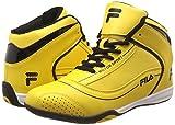 Fila-Mens-Baldwin-Sneakers