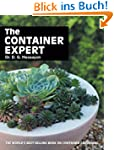 The Container Expert (Expert Series)