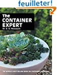 The Container Expert: The world's bes...