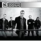 3 Doors Downby 3 Doors Down
