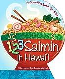 1-2-3 Saimin in Hawaii