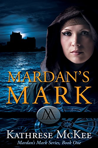 Mardan's Mark by Kathrese Mckee ebook deal