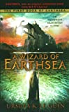 A Wizard of Earthsea (The Earthsea Cycle, Book 1) (0881037559) by Ursula K. Le Guin