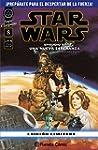Star Wars. Episodio IV - N�mero 8 (C�...