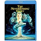ネバーエンディング・ストーリー(初回限定生産) [Blu-ray]