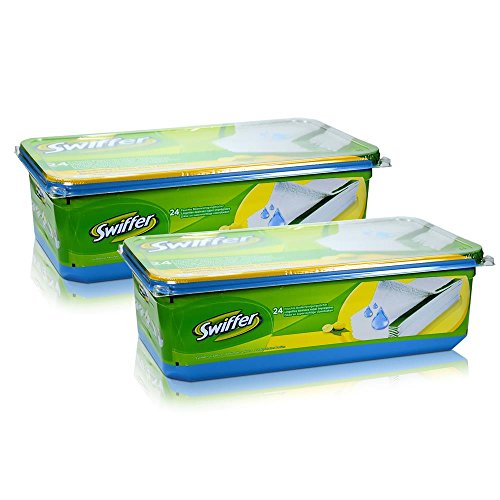 2-x-swiffer-wet-wipes-24