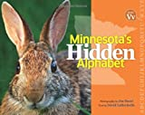 img - for Minnesota's Hidden Alphabet book / textbook / text book