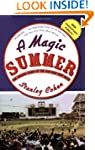 A Magic Summer: The Amazin' Story of...