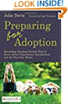 Preparing for Adoption: Everything Ad...