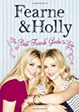 Fearne Cotton The Best Friends' Guide to Life