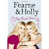 The Best Friends' Guide to Lifeby Fearne Cotton