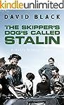 The Skipper's Dog's Called Stalin (A...