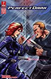 img - for Perfect Dark #6 book / textbook / text book