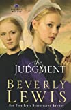 The Judgment (The Rose Trilogy, Book 2) (0764206001) by Lewis, Beverly