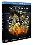 47 Ronin [Blu-ray + Copie digitale]