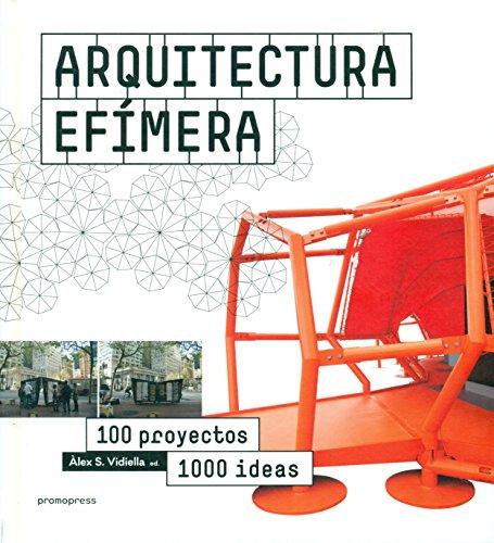 arquitectura-efimera-100-proyectos-1000-ideas
