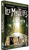 echange, troc Les mystères de Paris, vol. 1