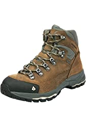 Vasque Women's St. Elias GTX Hiking Boot