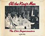 All The King's Men (0671252127) by Joe Kelly