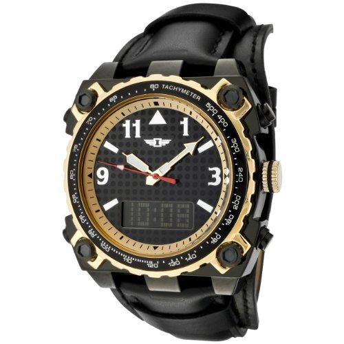 Часы timex reef gear