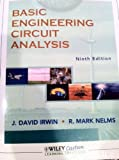 Basic Engineering Circuit Analysis, Custom Edition