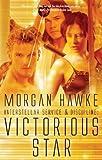 Victorious Star (Interstellar Service & Discipline)