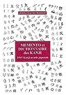 Mémento et dictionnaire des Kanji : 1945 Kanji usuels japonais (1Cédérom) par Martin (VI)