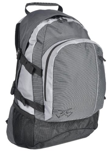 piper-gear-enzo-backpack-black-gray-20x135x8-inch