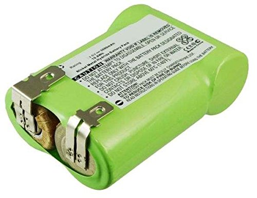 moondocom-batteria-per-aspirapolvere-aeg-junior-e-forcea-r-per-porta-3000-0-euro-garanzia-frana-erde