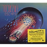Escape (Dlx Digi)by Journey