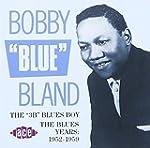 3b Blues Boy,the