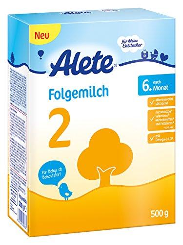 Alete-2-4er-Pack-4-x-500-g