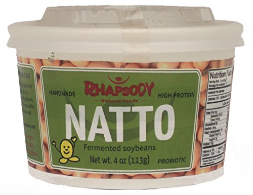 rhapsody-natural-foods-fresh-non-gmo-natto-sticky-fermented-soy-beans-4-oz-113-grams-case-of-12