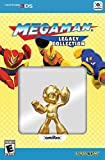 Mega Man Legacy Collection - Collector's Edition 3DS - Nintendo 3DS