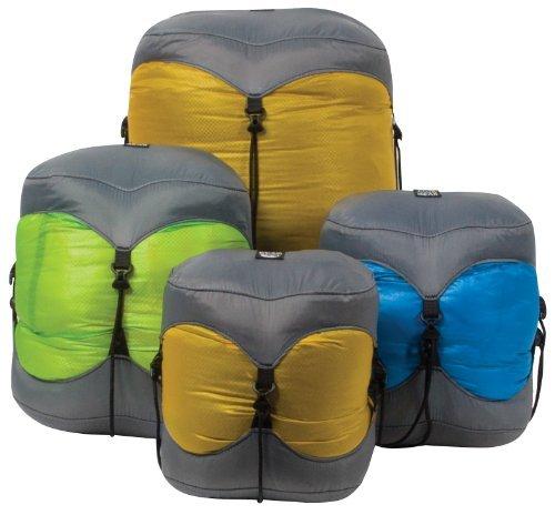granite-gear-air-compressor-stuff-sack-23l-by-granite-gear